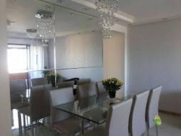 Apartamento com 3 dormitórios à venda, 80 m² por R$ 585.000,00 - Paralela - Salvador/BA