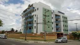 Título do anúncio: Apartamento à venda com 3 dormitórios em Bessa, João pessoa cod:4400