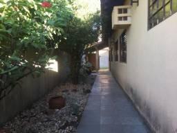 Casa à venda com 4 dormitórios em Vila giocondo orsi, Campo grande cod:BR4CS10697
