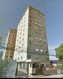 Apartamento à venda com 4 dormitórios em Centro, Campo grande cod:BR4AP11543