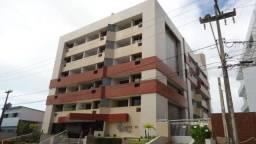 Título do anúncio: Apartamento para alugar com 1 dormitórios em Manaíra, João pessoa cod:22406