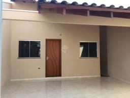 Casa de condomínio à venda com 3 dormitórios em Vila nasser, Campo grande cod:BR3CS11759