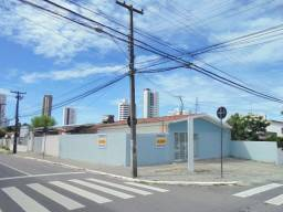 Prédio inteiro para alugar com 4 dormitórios em Pedro gondim, João pessoa cod:2926