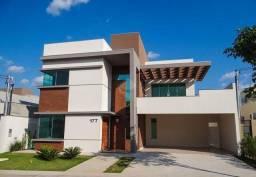 Casa de condomínio à venda com 2 dormitórios cod:BR2SB2584