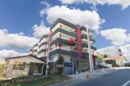 8287   Apartamento à venda com 2 quartos em Santa Cruz, Guarapuava
