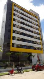 Título do anúncio: Apartamento à venda com 2 dormitórios em Bessa, João pessoa cod:20968