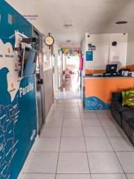 Ponto comercial, Centro, Manaíra-PB