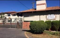 Apartamento à venda com 3 dormitórios em Jardim veraneio, Campo grande cod:BR3AP10412