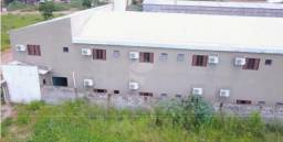 Loft à venda com 5 dormitórios em Chácara das mansões, Campo grande cod:BR0OU7380