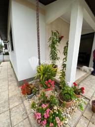 Casa à venda, 3 quartos, 1 vaga, Jardim das Avenidas - Araranguá/SC