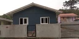 Título do anúncio: Casa em Urubici/ Casa na serra