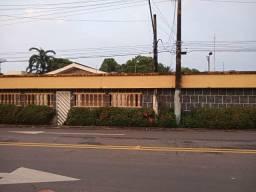 Casa Residencial / Taua-Mirim