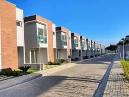 Título do anúncio: Condomínio Eusebio 03 quartos