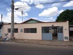 Apartamento para alugar com 2 dormitórios em Jd. caravelas, Goiânia cod:3529