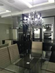 Apartamento à venda com 3 dormitórios cod:V26402AQ