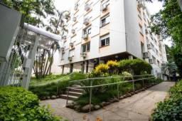 Apartamento à venda com 3 dormitórios em Auxiliadora, Porto alegre cod:FE6736