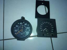 Tacografo 24 volts