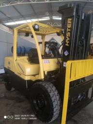 Empilhadeira Hyster H120FT