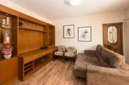 Apartamento Residencial / Cidade Baixa