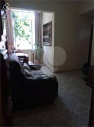 Apartamento à venda com 2 dormitórios em Olaria, Rio de janeiro cod:359-IM482214