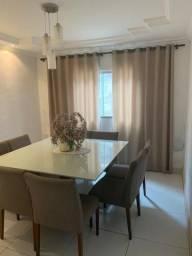 Casa Vicente Pires Chácara 328 aceita troca apartamento