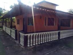 Casa para temporada em Tres Marias MG