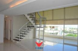 Duplex - Reserva do Bosques