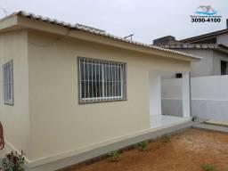 Ref. 337. Casas em Abreu e Lima/PE com 03 quartos - 01 suíte