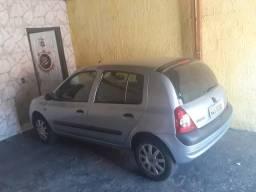 Clio 2005 completo valor 3000 - 2005