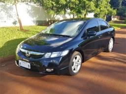 Honda Civic LXS Super Conservado - 2010