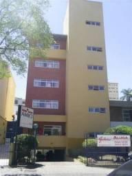 Apartamento para alugar com 1 dormitórios em Centro, Curitiba cod:35646.016