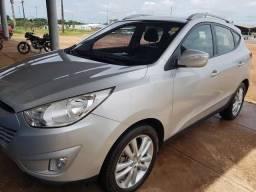 Vendo ix35 - 2014