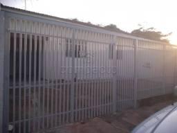 Casa à venda com 2 dormitórios em Vila sao jorge, Sao jose do rio preto cod:V9696