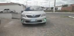 Corolla Gli 2012/2013 - 2013