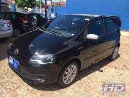 Volkswagen Fox Rock in Rio 1.6 Mi Total Flex 8V 5p