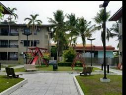 //Condomínio no Planalto com modulados e climatizado - 98m2