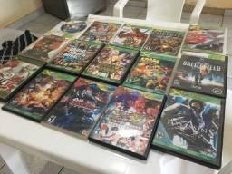 Xbox 360 Vilhena