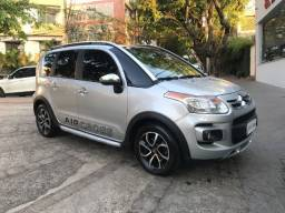 C3 Aircross Exclusive 1.6 2011/2012