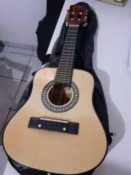 Cavaco Kauthor