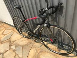 Bike speed Specialized dulce 51 feminina