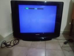 Tv sansung 29 polegadas