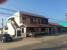 Casa de Vila individual jacone saquarema