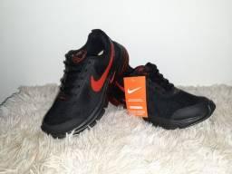 Tênis Nike Air presto * 9 8 6 0 0 - 1 0 2 1