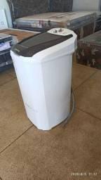 Lavadora LCS 10kg