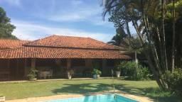 Bela chácara para aluguel em Quatis - RJ