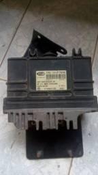Módulo de motor AP
