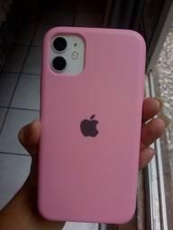 Vendo iphone 11 128 gb