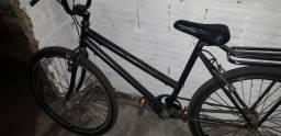 Bicicleta 250,00