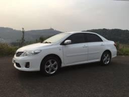 Corolla XEi 2.0 Flex 16V Aut. 2014
