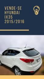 Vende-se Hyundai ix35